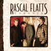 Changed (Deluxe Edition), Rascal Flatts