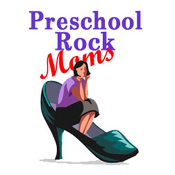 Preschool Rock Moms