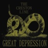 Great Depression - EP