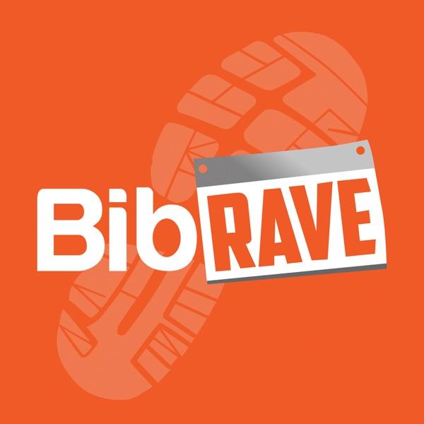 The BibRave Podcast