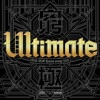 ULTIMATE (From 2016 LCK 서머 테마송, Pt. 2) - Single