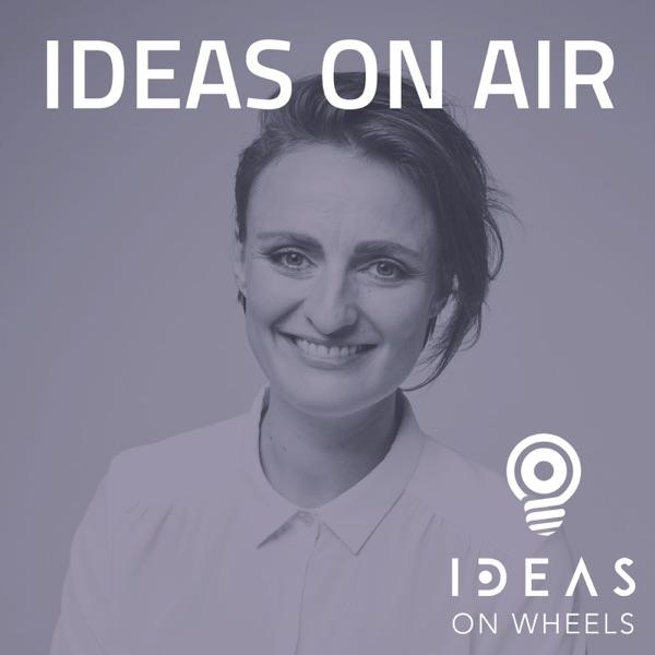 Ideas On Air