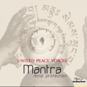 Mantra Mind Protection