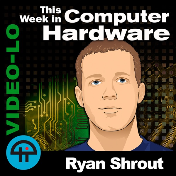 This Week in Computer Hardware (Video-LO)