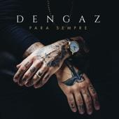 Para Sempre (feat. Seu Jorge) [Unplugged]