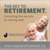 The Key To Retirement - Your source for financial planning advice