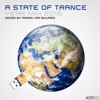 A State of Trance Year Mix 2016, Armin van Buuren