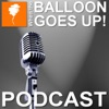 When the Balloon Goes Up! Podcast – Concealed Carry, Home Defense and Shooting Industry News