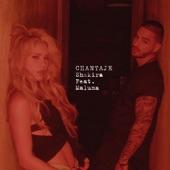 Chantaje (feat. Maluma) - Single