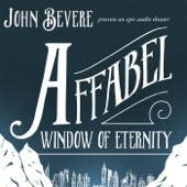 Affabel: Window of Eternity