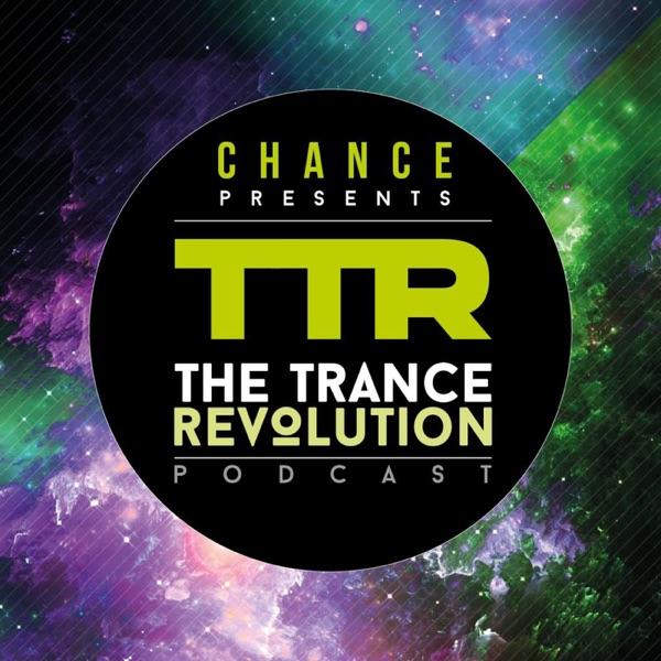 The Trance Revolution