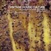 Vintage House Culture, Vol. 4 - Nu Disco House Sounds