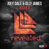 [Download] Higher (Extended Mix) MP3