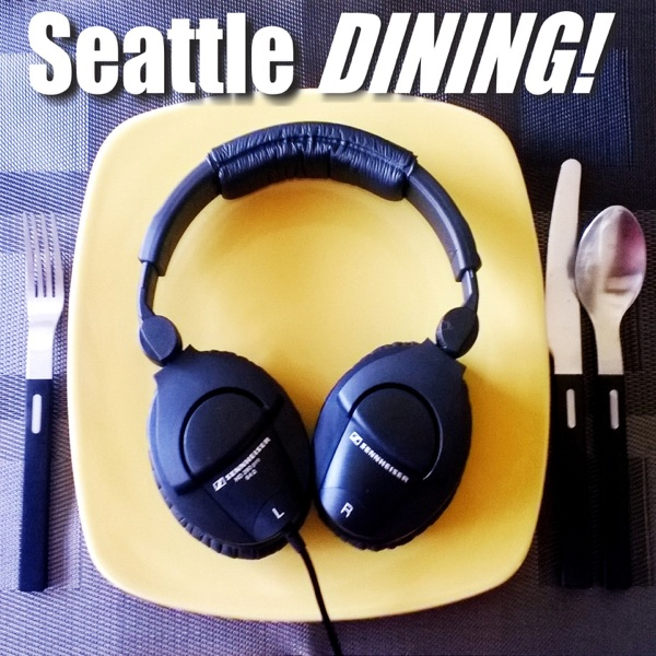The Seattle DINING Food and Wine Show