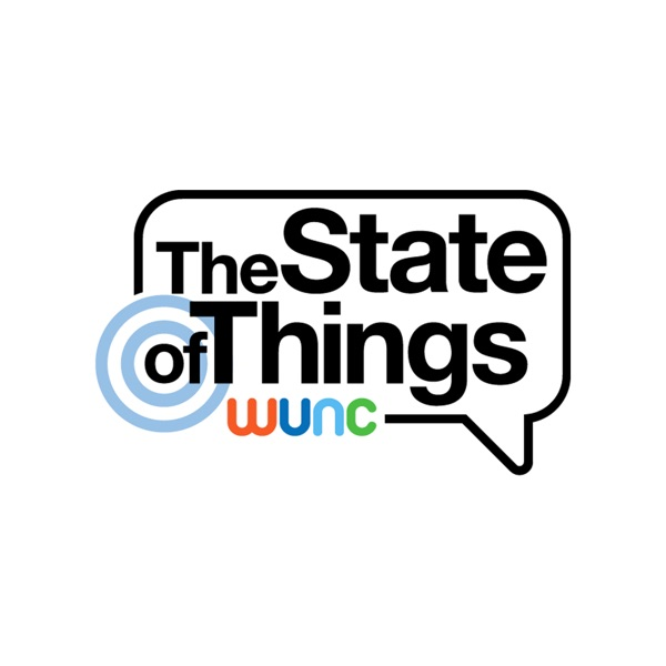 The State of Things