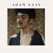 Adam Naas - EP