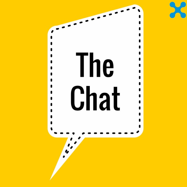 The Chat