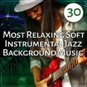 Amazing Time (Saxophone)