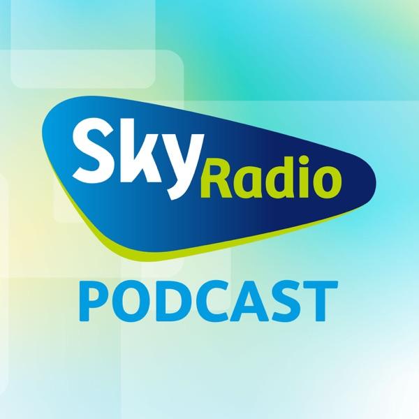 Sky Radio 101 FM - Podcasts