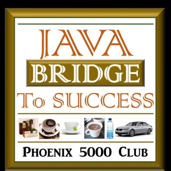 Java BRIDGE to Success Podcast