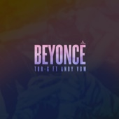 Beyonce (feat. Andy VDM)