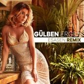 Esasen (Remix)