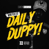 Daily Duppy - Single, Wretch 32
