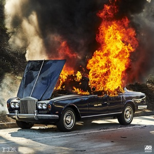Download Chord PORTUGAL THE MAN – Feel It Still Chords and Lyrics