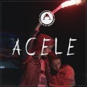 Acele - Single