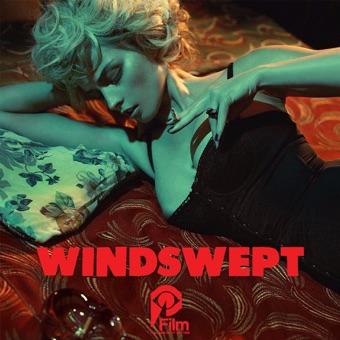 Windswept – Johnny Jewel