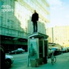 Spiders - Single, Moby