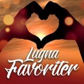 Various Artists - Lugna Favoriter bild