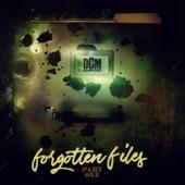 Big Lou - Unthinkable (feat. Vinnie Paz) artwork