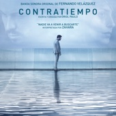 Contratiempo (Banda Sonora Original)