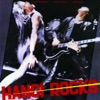 Bangkok Shocks, Saigon Shakes, Hanoi Rocks, Hanoi Rocks