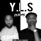 [Download] Y.L.S MP3