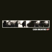 Hurt - Johnny Cash Cover Art
