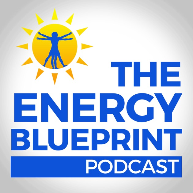 The energy blueprint podcast by ari whitten by ari whitten on the energy blueprint podcast by ari whitten by ari whitten on apple podcasts malvernweather Choice Image