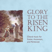 Glory to the Risen King - ILP Chorale