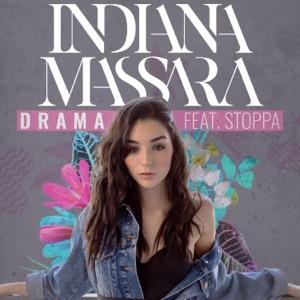 Indiana Massara - Drama