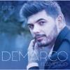 La isla del Amor feat Maki - Demarco Flamenco mp3