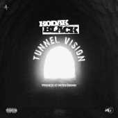 Tunnel Vision - Kodak Black Cover Art