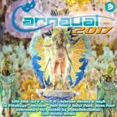 Various Artists - Carnaval 2017 artwork