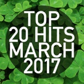 Top 20 Hits March 2017 (Instrumental Version)