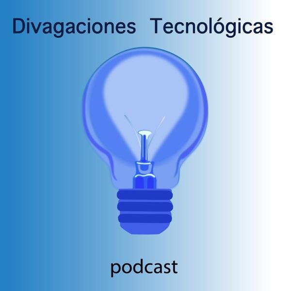 Divagaciones Tecnológicas