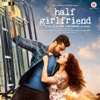 Baarish- Ash King & Shashaa Tirupati mp3