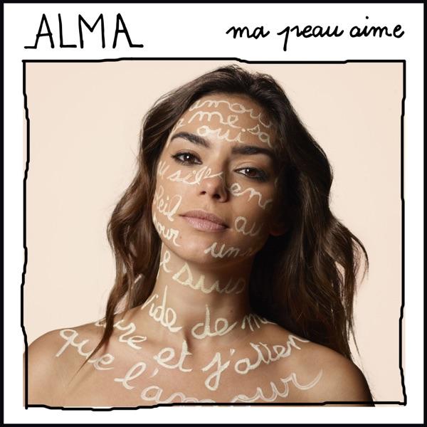 Alma - Ma peau aime (2017) [WEB FLAC] Download