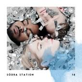 Södra Station - 16 bild