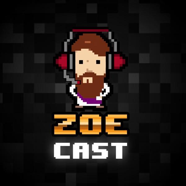 Zoecast