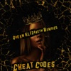 Queen Elizabeth (Remixes) - Single, Cheat Codes